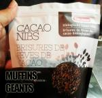 muffins05