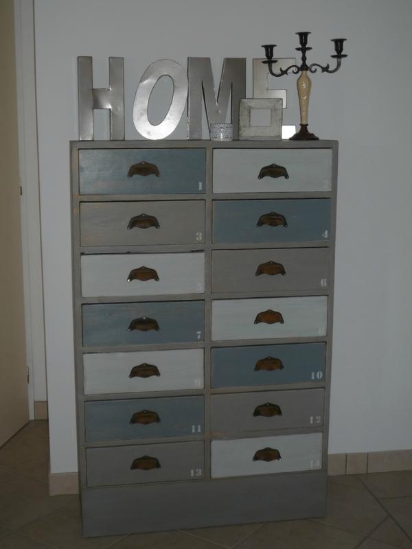 meuble14tiroirs1 (2)