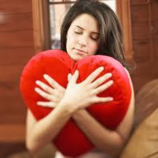 Cherche célibataire pour grand amour du grand marabout LOKOSSI de la planete Cherche célibataire pour grand amour