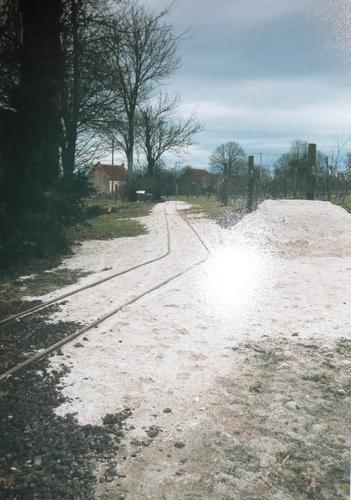 P1050184b