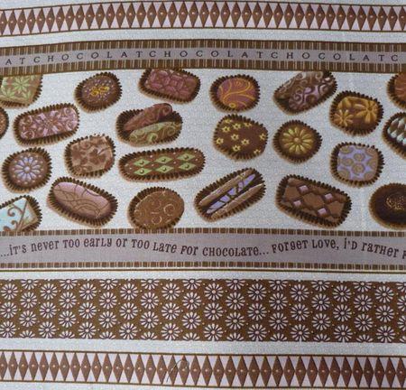 Chocolat_Ligne