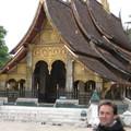 2008-02-12 Luang Prabang - Vat Xieng Thong 078