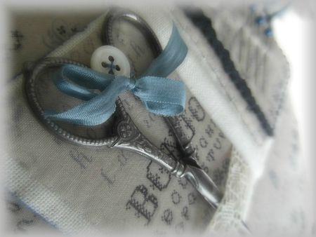TRousse Bleue 280413 013