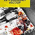 #scoop de yann le poulichet
