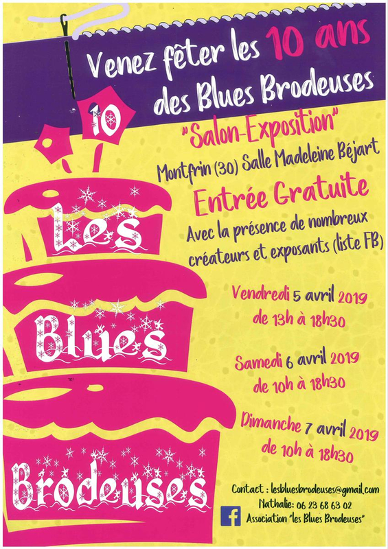 AFFICHE-BLUES-BRODEUSES(1)