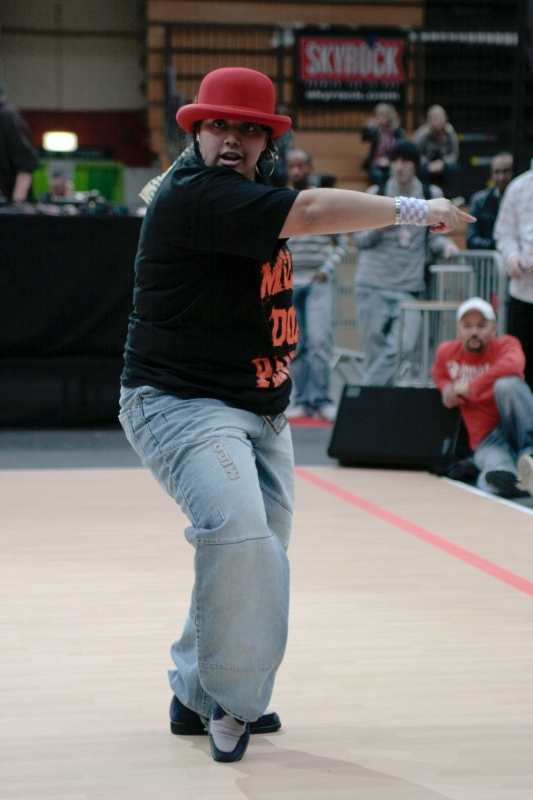 JusteDebout-StSauveur-MFW-2009-90