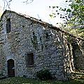 Montfort_chapelle_cote_Lacroix