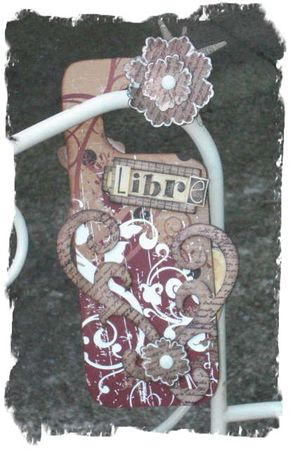 Door_Hanger_Isia___0001