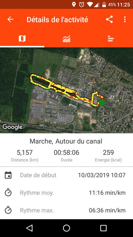 2019-03-10 marche 60min 5km
