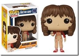 Sarah Jane Smith (298)