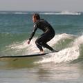 surfing jack