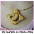 gourmandise_kanoucheka