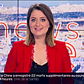 celinemoncel05.2020_03_11_journalleliveBFMTV