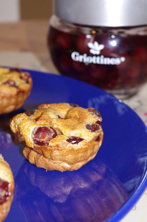 Clafoutis_Griottines__10_