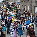 140301 pluzunet carnaval-19