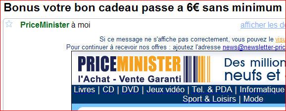 priceminister2