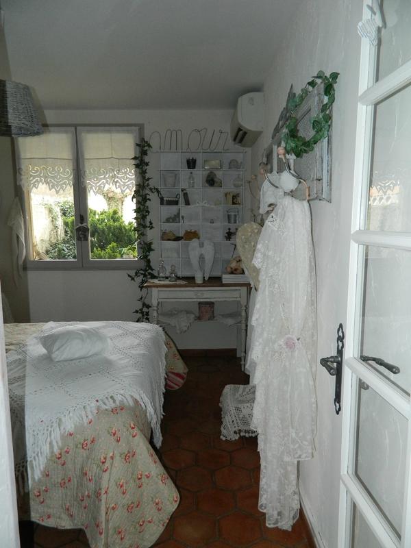 chambre du bas 001