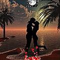 Retour d'affection rapide très efficace sans effets secondaire, retour d'affection rapide, retour d'affection sérieux