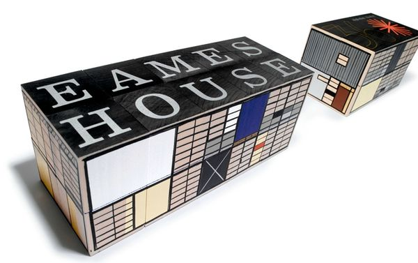 eames-cubes-house-industries-uncle-goose6