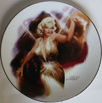 plate_1993_magic_of_marilyn_artist_chris_notarile_3risingstar