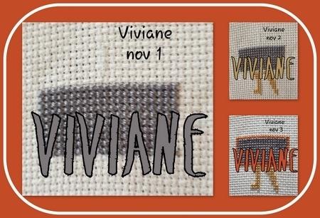 viviane_salnov19_col1