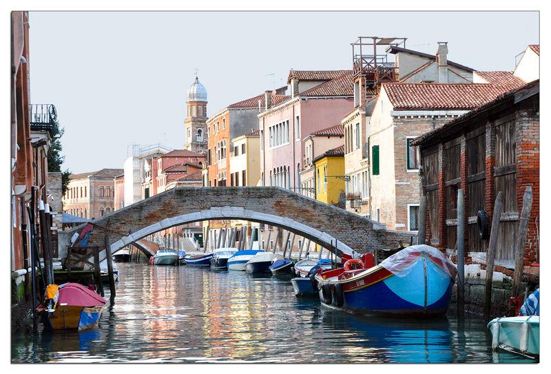 Venise_4123