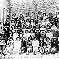 GLAGEON-Communion Solennelle 1932
