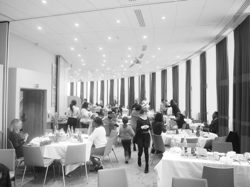 salle-32-eme-etage-brunch-celest-tour-du-credit-lyonnais-ma-rue-bric-a-brac
