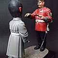 Coldstream Guards 1875 - PICT9105