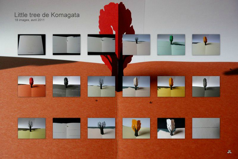 Little tree de Komagata1