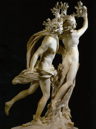 Bernini__Apollon_et_Daphn_e