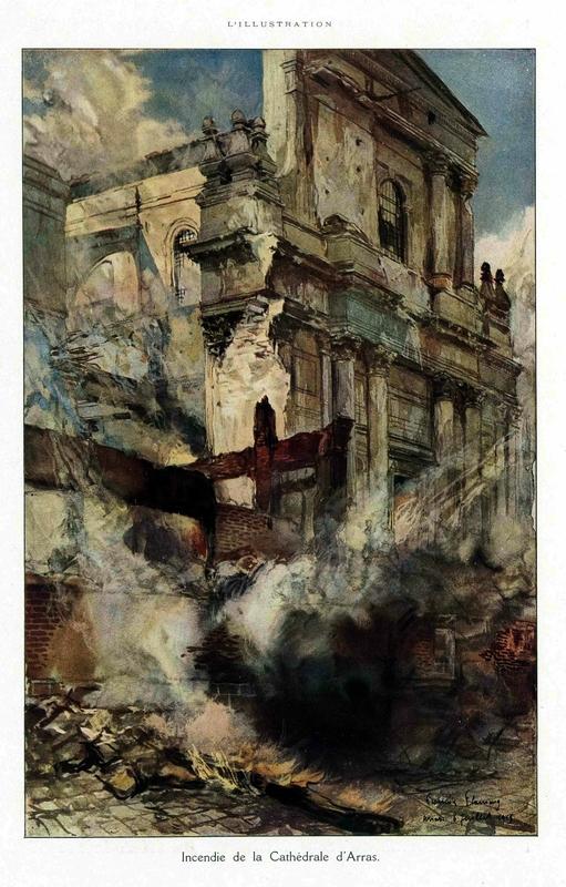 19151211-L'_illustration-041-CC_BY
