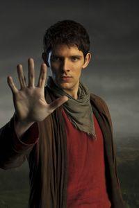 Merlin-Saison4-19