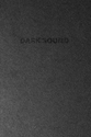 dark_sound_cover