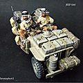Jeep SAS - PICT4760