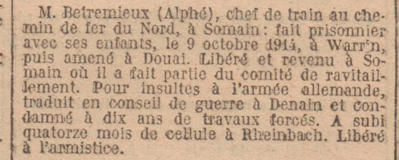 BETREMIEUX A JO 19230515 MRF