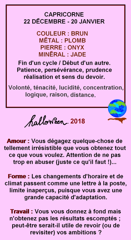 HOROSCOPE RALEUSE11c
