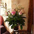 Bouquet Amour aout 2013 1