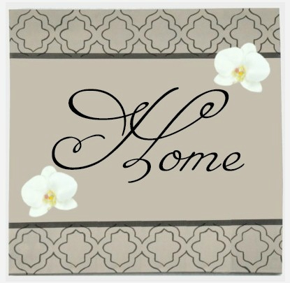 home2 (2)