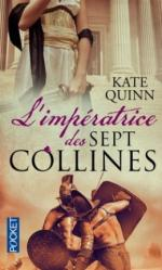 l-imperatrice-des-sept-collines-431067-264-432