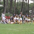 ubb stade amical (40)