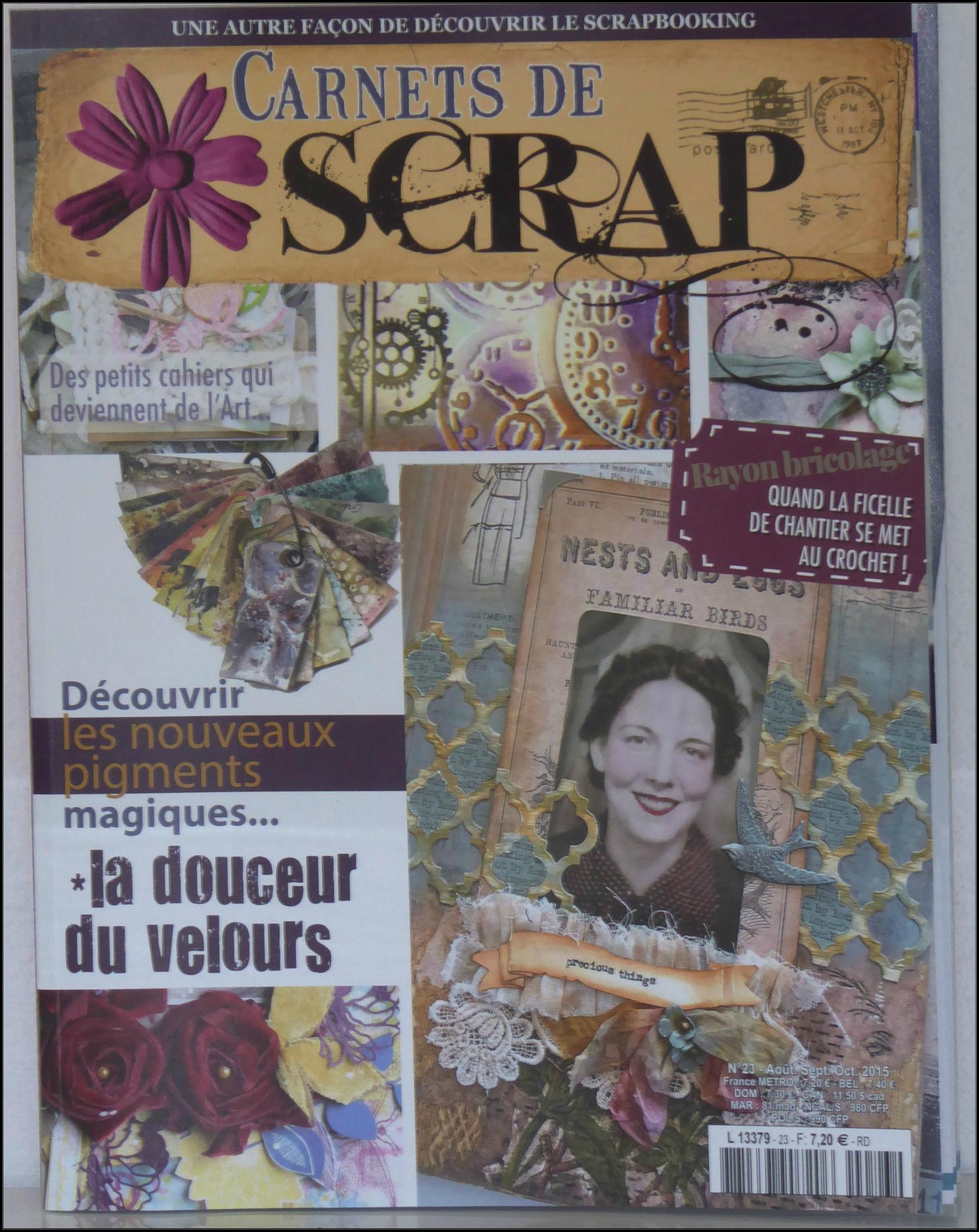 carnet de scrap23