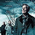 Remember me - minisérie 2014 - bbc one
