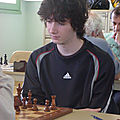 N3R8 Frejus vs Antibes (11) Thomas Fadat