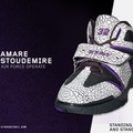 operate_stoudemire