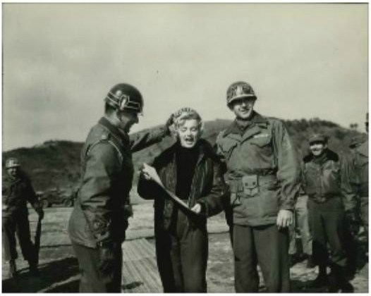 1954-02-17-korea-25th_division_honour-013-1