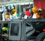 111511_PhotoGallery_MuppetsPremiere_gallery04