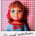 the_serial_crocheteuses