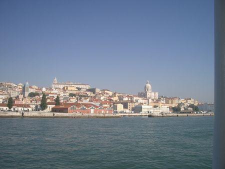 PORTUGAL_sept_04_015