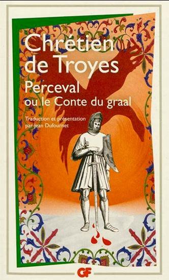 Perceval couv (1)